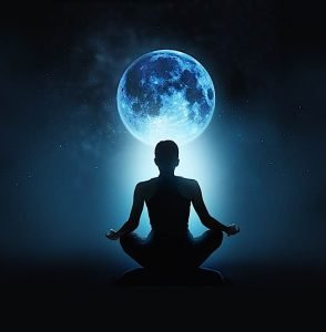 Buddha Weekly Meditation proven to calm reduce pain and improve cognitive Buddhism
