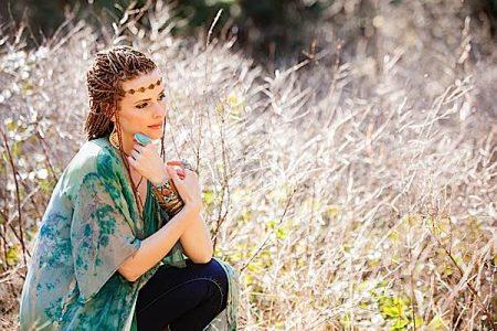 Buddha Weekly Yoko Dharma 4 credit Wedded Bliss Photography Vernon BC Buddhism