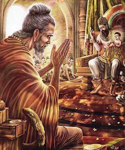 Buddha Weekly Prophecy of Buddha Buddhism