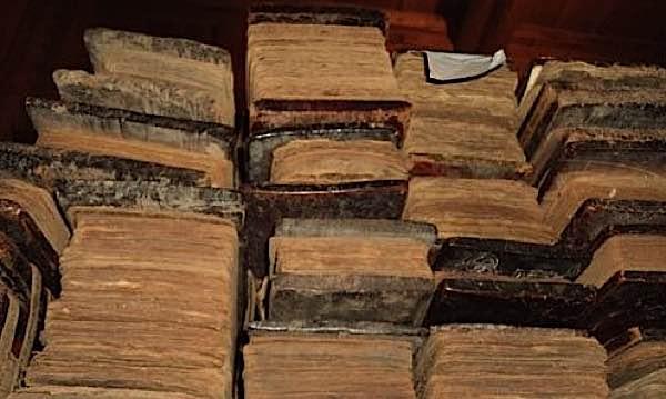 Buddha Weekly Bonpo Scriptures Bon Buddhism