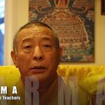 Buddha Weekly Question about Karma for Venerable Zasep Tulku Rinpoche Buddhism