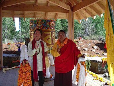 Buddha Weekly SunValley Buddhism