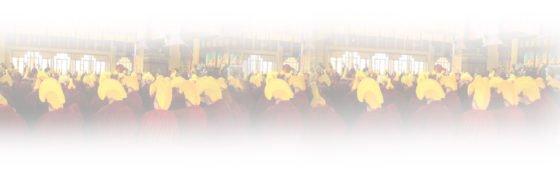 monks 2000 2