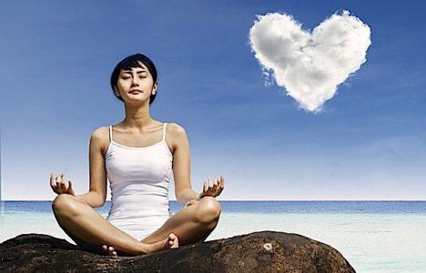 Buddha Weekly Metta Kindness Meditation Buddhism
