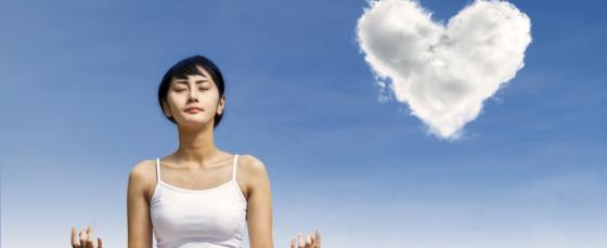 Long feature image Loving Kindness Meditation