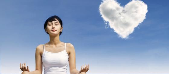 Loving Kindness Meditation Feature Image