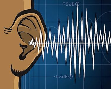 Buddha Weekly Sound is transformative Buddhism
