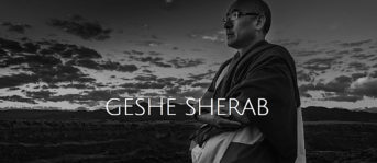 BW Interview with Geshe Thubten Sherab: Skillfully Teaching Traditional Tibetan Buddhism for Western Students