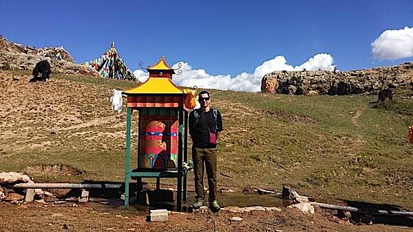 Buddha Weekly Prayer Wheel Shop Pictures 10 Buddhism