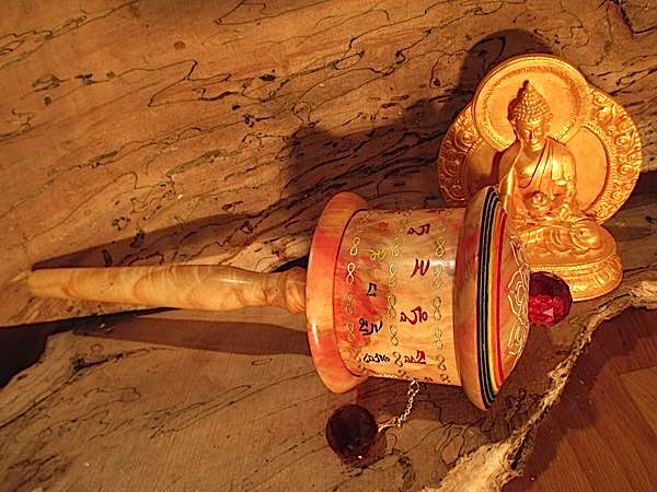 Buddha Weekly Prayer Wheel Shop Pictures 12 Buddhism