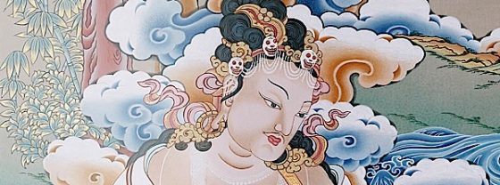 Buddha Weekly Tilopa feature Image Buddhism