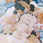 Tilopa feature Image Buddha Weekly