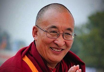 Buddha Weekly Khentrul Rinpoche Buddhism