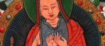 Atisha's Great Praise: 11th century wisdom.