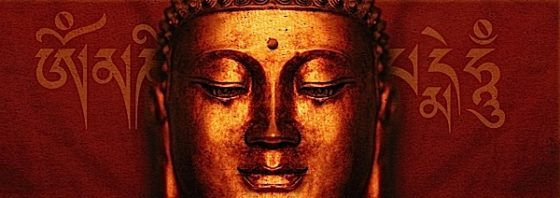 Buddha Weekly Buddha and Mantra Buddhism