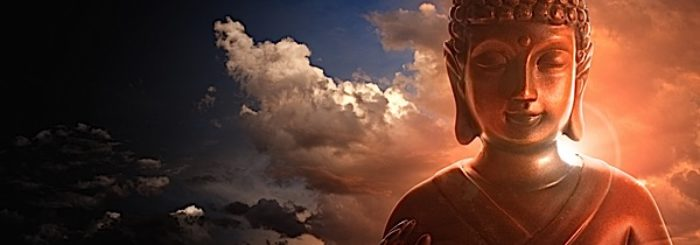 Why Buddha Nature is one of the most important understandings in Mahayana Buddhism and why Tathagatagarbha Buddha Nature is not the soul