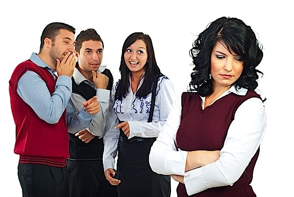 "cause and effect on gossiping This is how gossip destroys relationships (and 7 ways to put a full stop to it)  ""we are not gossiping,  and it can cause great damage like a forest fire."