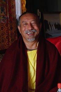 Buddha Weekly Zasep Tulku Rinpoche Buddhism 1