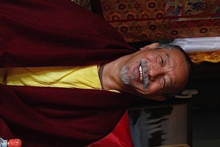Buddha Weekly Zasep Tulku Rinpoche Buddhism
