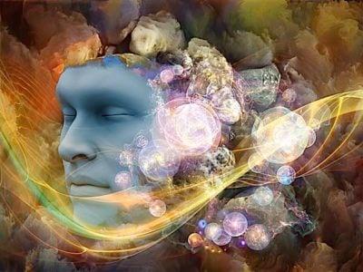 Buddha Weekly Dream Yoga sleeping mind Buddhism