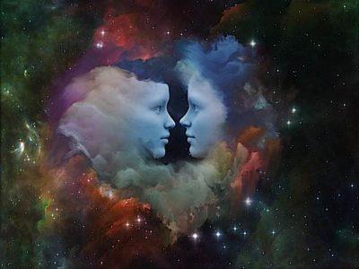 Buddha Weekly Oneness with the Universe Buddhism