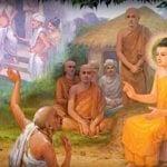 Buddha Weekly Shakyamuni Buddha teaches Sigalovada Buddhism
