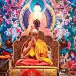 Buddha Weekly 14thDalaiLama Buddhism