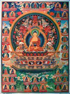 Buddha Weekly Beautiful 35 Buddhas Buddhism