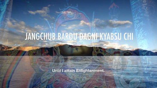 Buddha Weekly Until I reach enlightenment Buddhism