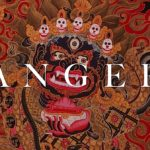 Buddha Weekly Video Anger ask the teacher how do I deal with my anger answered ven Zasep Rinpoche Buddhism