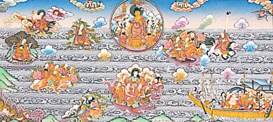 Buddha Weekly Sacred image Buddha Buddhism