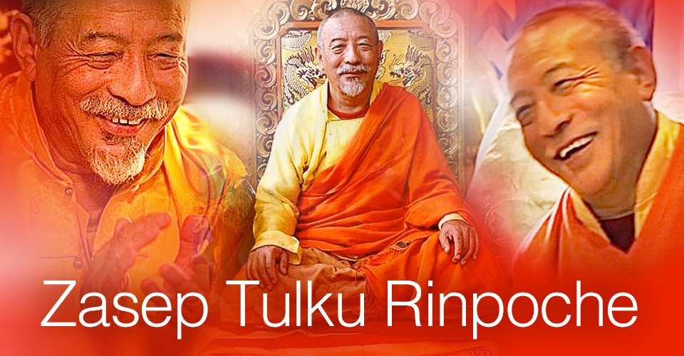 Zasep Tulku Rinpoche 960 2