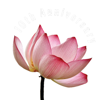 BUDDHA-WEEKLY-lotus-10th-anniversary-300