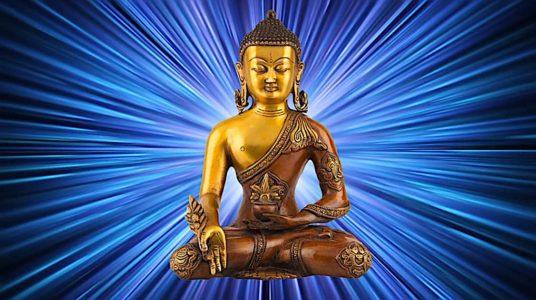 Buddha Weekly Medicine Buddha Stura image of Buddha Buddhism