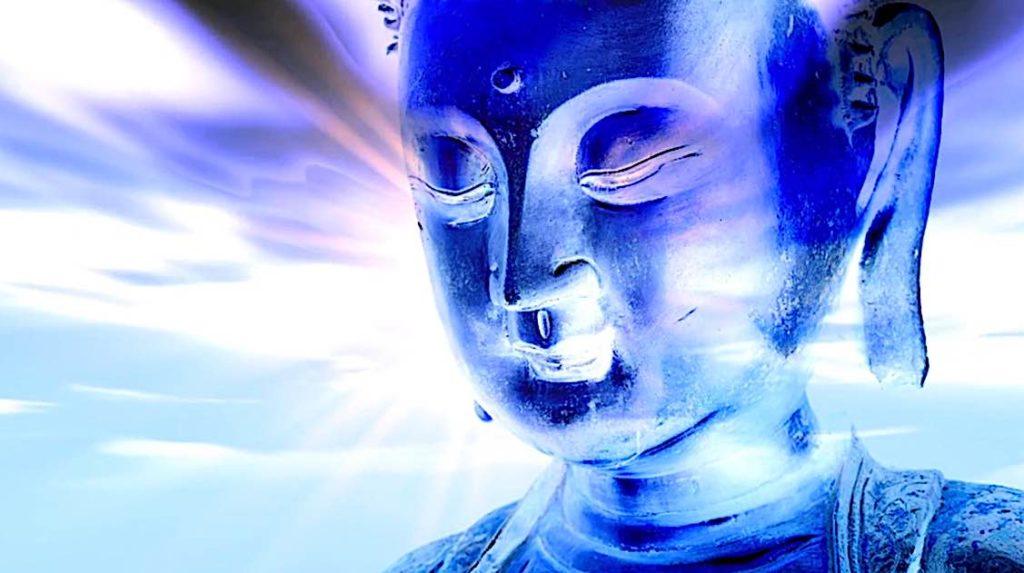 Buddha Weekly Medicine Buddha Sutra Buddhism