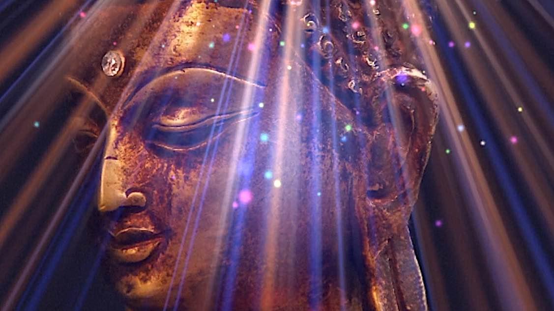 Buddha Weekly Medicine Buddha Sutra feature image 2 Buddhism