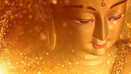 Buddha Weekly Medicine Buddha Sutra feature image Buddhism