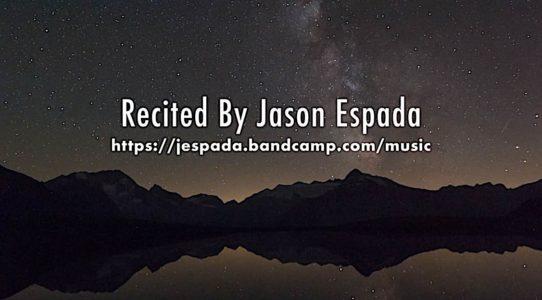 Buddha Weekly Medicine Buddha Sutra recited by Jason Espada and web Buddhism