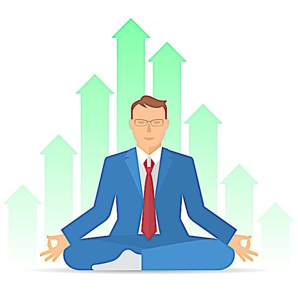 Buddha Weekly Meditation for Success Buddhism