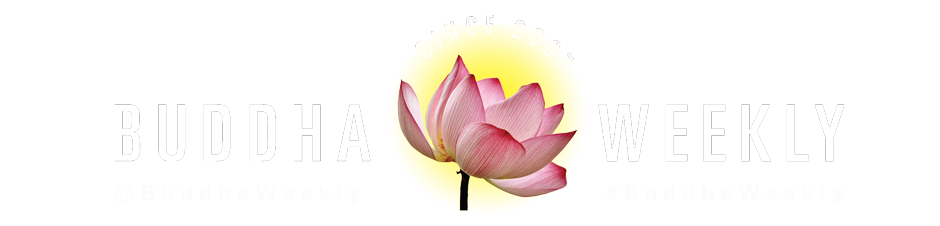 BUDDHA-WEEKLY-LOGO-SINCE-2007.hashtag3