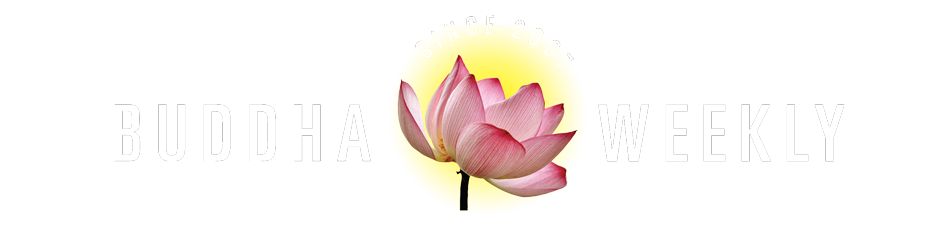 BUDDHA-WEEKLY-LOGO-SINCE-2007