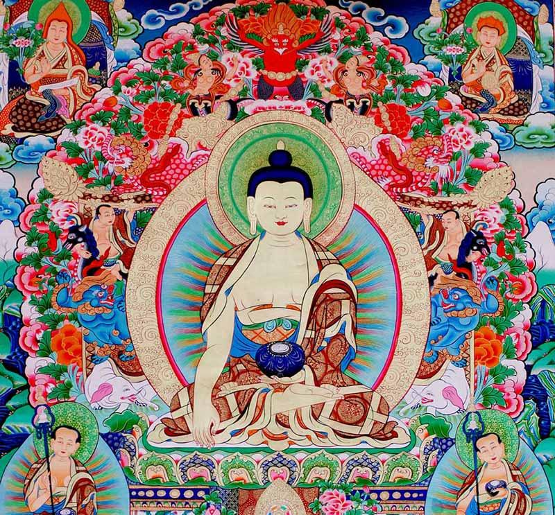 BUDDHAWEEKLY 10081211 800
