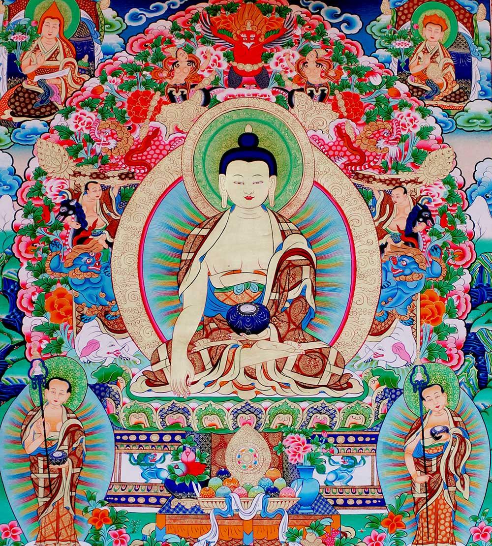 BUDDHAWEEKLY 10081211