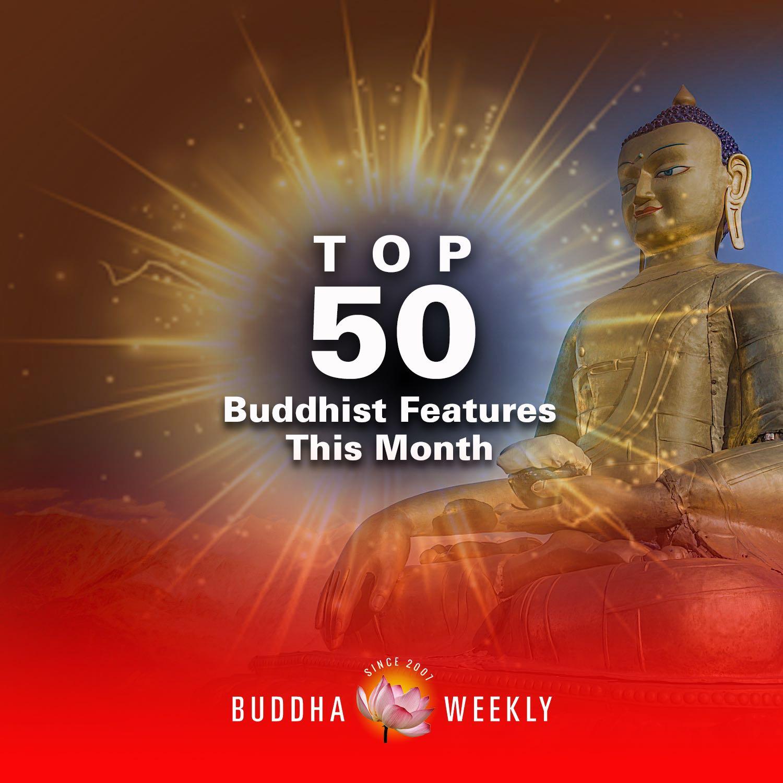Baylin Buddha weekly bkgd ladakh india 1500