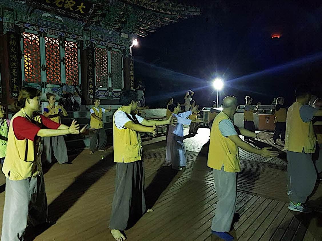 Buddha Weekly 크기변환KakaoTalk Moim 7wwyTN5ZgnvhgGJA5cF2WGcSCGujzb1 Buddhism