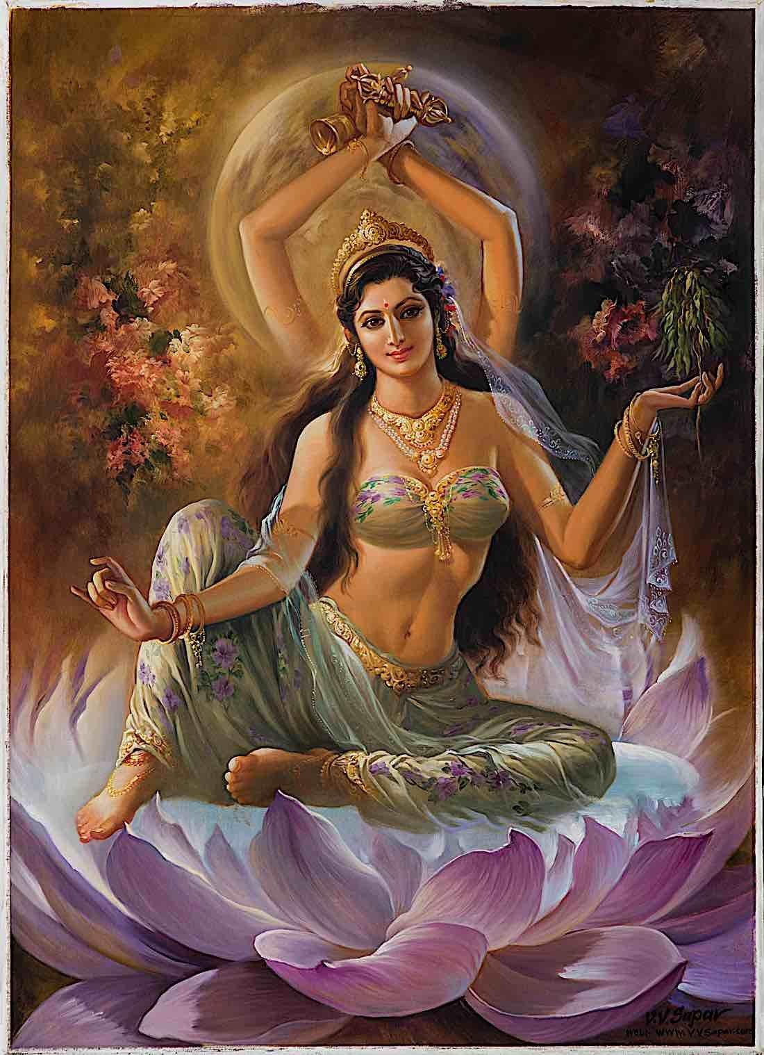 Buddha Weekly 9 Arya khadira vani tara Buddhism