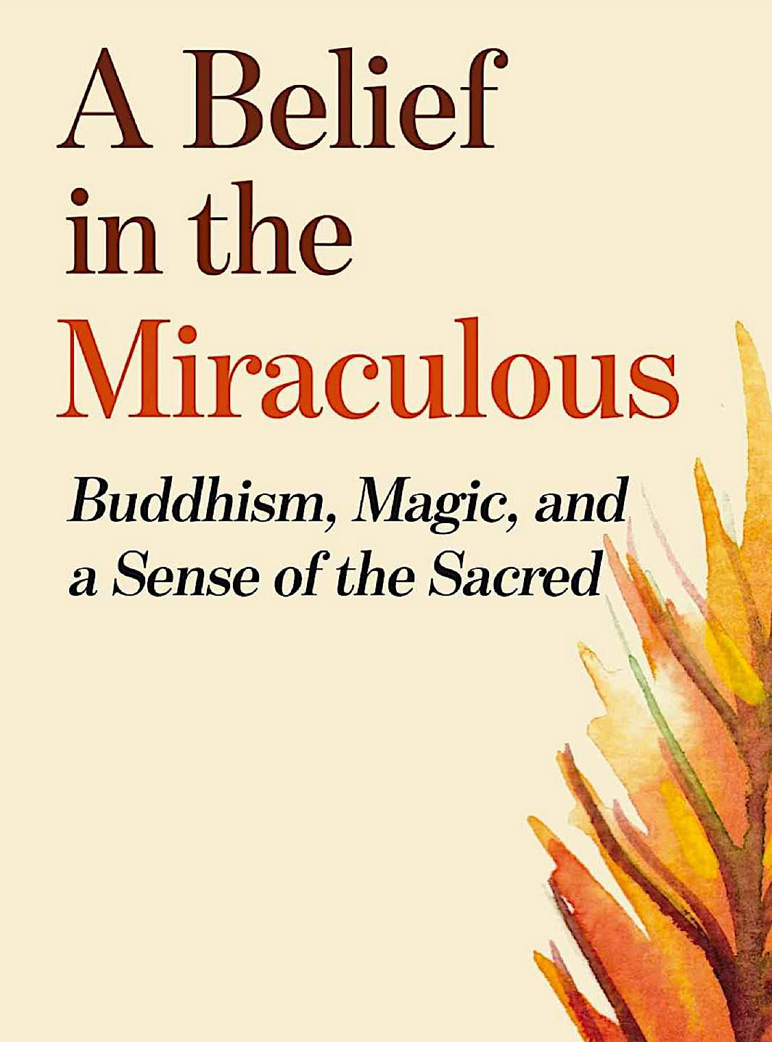 Buddha Weekly A belief in the Miraculous by Jason Espada on Amazon Buddhism