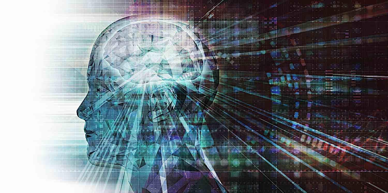Buddha Weekly Brain Mind Training Lojong Buddhism