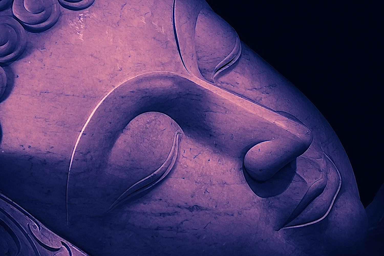 Buddha Weekly Close up of Sleeping Buddha at Paranirvana dreamstime xxl 84755825 Buddhism