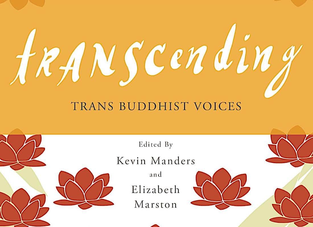 Buddha Weekly Horizontal feature image Buddhism